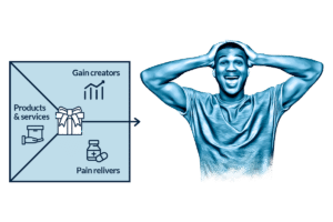 value-proposition-products-tractionwise
