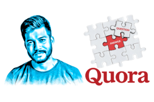 how-to-quora-header-tractionwise