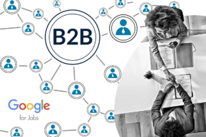 Google-for-Jobs-b2b-Kunden-tractionwise