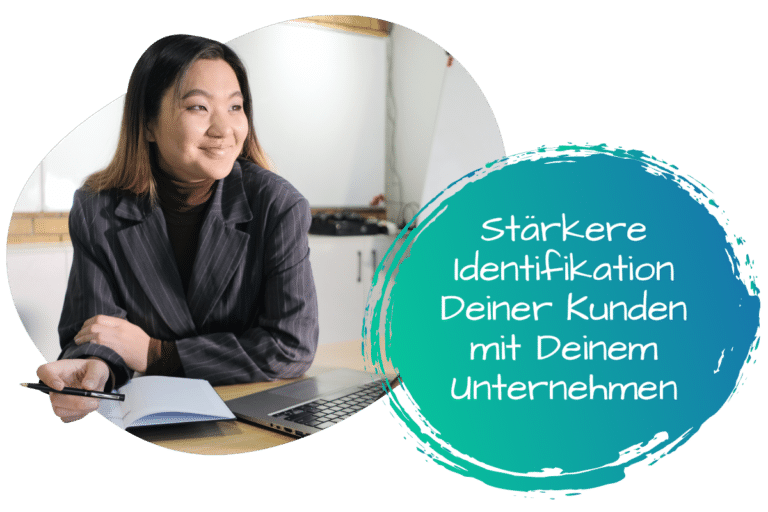 Benefit Identifikation